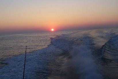 sunset-vi