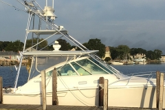 vessel slider 2